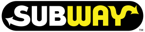 2nd_Subway_logo